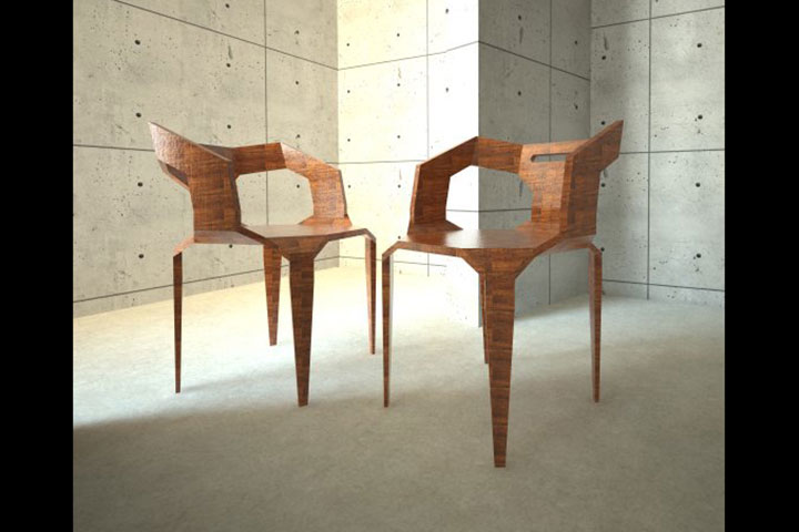 Djordije-Cizmovic-stolica-01
