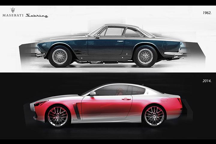 Igor-Jankovic-Maserati-Sebring-3