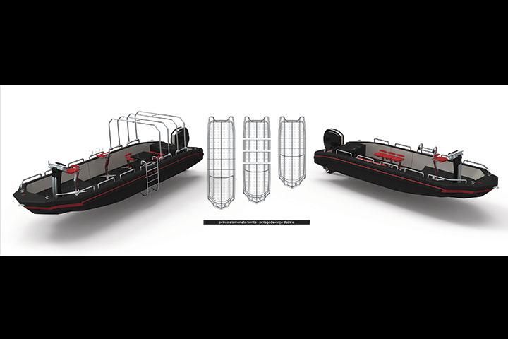 djordje-kovacevic-modularni-recni-brod-1