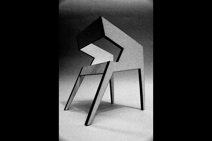 stolica2